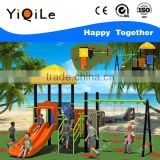 Slide playing outdoor canopy swing interesting canvas outdoor swing safe outdoor hammock
