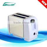 2016 Gallop Home Appliance Bread Toaster Machine China Supplier/Automatic electric oven stainless steel bread toasterJX-T4238