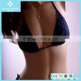 Sexy Body Chain Belly Dance Necklace Jewelry Online