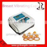 New arrival! Vibrating Vacuum Breast Enlargement Pump BD-BZ007