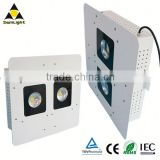 High Power LED Bridgelux Chip Led Down Light 3 Years Warranty Corn Cob Meal