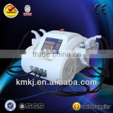 Hot sale promotion cavitation system fat transfer machine (CE ISO SGS TUV)