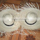 Cheap Vietnam STRAW HAT,/PALM LEAF HAT/SEAGRASS HAT/MEXICO HAT - Gia Gia Nguyen Company: candy@gianguyencraft.com (MS CANDY)