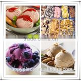 hard ice cream powder,hard serve ice cream powder