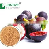 Nice Nutritonal Herbal Extract thailand mangosteen extract