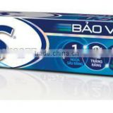 P/S TOOTH PASTE HIGH QUALITY