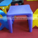 Children's Table made by rotational moulding