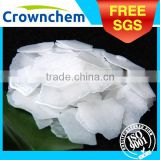 chemical formula caustic soda lye prices