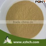 Wood Pulp Concrete Additives Concrete Admixtures Calcium Lignosulphonate Emulsifying Agent