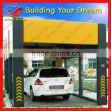 Automatic Contactless Car Wash Machine/automatic car washing machine/automatic car wash machine