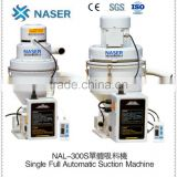 High Speed Automatic Suction Machine/automatic suction machine/full-automatic feeding machine