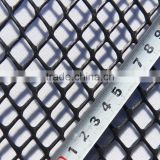 twisted knotless netting for aquaculture fish farming cages