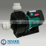 Swimming Pool Sand filter pump swimming pool filter pump pool water pump Swimming Pool water pump