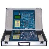 Inquiry about GSM/GPRS/CDMA Mobile Communication Trainer