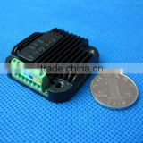 Integrated Leadscrew Stepper Motor