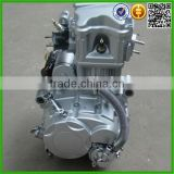 motorcycle engine automatic(E-03)