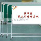 Luxury movable digital blackboard for sale (KYM-7901)
