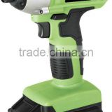 12V Lithium-ion Cordless Impact Wrench /14.4V Lithium-ion Cordless Impact Wrench /18V Lithium-ion Cordless Impact Wrench