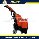 herb shine tobacco spice grinders,cleaning supplies,honda gasoline engine surface scarifying machine