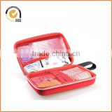 65870 high quality protective case EVA and hot sales china factory medical first aid cases