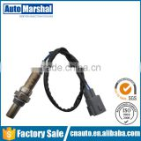 high vibratory level denso oxygen sensor for 89467-41040
