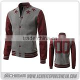 wholesale american football team jackets/ usa football jersey