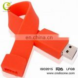 Silicon Wristband Usb Flash Drive,Emboss Logo Bracelet Usb Pendrive,Promotional Corporate Gift Bracelet Usb