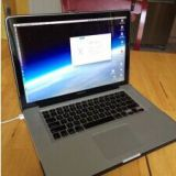 Brand New Mac PRO Mgx72ll/a 13.3-Inch Laptop with Retina Display