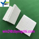 92% Mosaic sheet price get free samples alumina ceramic mosaic