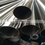 hot sale factory stainless steel pex pipe fittings 304 best price