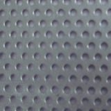 25 micron stainless steel wire mesh perforated metal sheets stainless steel wire mesh