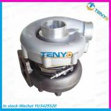 TA4501 TA5105 TA4506 TA4529 Turbocharger 441398-0001 441398-5001S 441398-0021 465878-0001 465878-0003 465878-0004 465878-0005 466200-0001 466200-0002 466200-0003 466200-0004 466286-0001 466286-0002 466336-0001 466336-0002