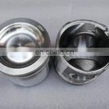 China manufacture ISC8.3 QSC8.3 engine piston kit 4955190 4089813 4309095