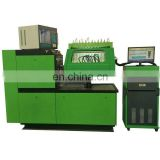 Dongtai CRS300  common rail injector and pump tester