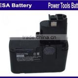 Full Power, First Power battery POWER TOOL BATTERY FOR bosch 9.6V , 2607335254 BAT001 battery