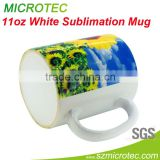 ceramic cup for sublimation