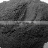 buy cadmium telluride cdte powder 4n 99.99% for solar cell