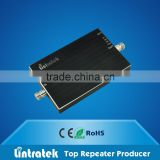Lintratek 3G 4G cdma pcs 850/1900mhz dual band mobile phone 3G 4G signal amplifier                                                                                                         Supplier's Choice