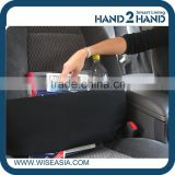 car front seat storage Multi Bandage