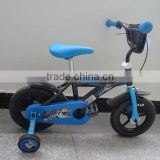baby exercises kid bicycle from china factory good quality (HH-K1230)