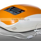 Home Use Eye Beauty Machine +RF+Eye Care patch