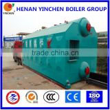 selling to foriegn high quality coal fired boiler,low pressure steam boiler for dry cleaning machine price