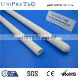 Hot Pressed Boron Nitride/Hexagonal Boron Nitride/High Temperature Vacuum Component/Ceramic Tube