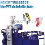 Leather Shoe Machine Leather Shoe Making Machine Leather Shoe Manufacturing Machine