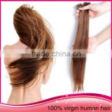Remy 1g Stick Tip Hair Extensions I Tip Curly Hair Extension 100 Cheap Remy U Tip Hair Extension Wholesale