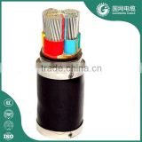 armoured cable specifications/ 4 core armoured cable 120mm/ copper armoured cable 4 core 25mm