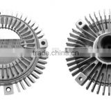 HIGH QUALITH FAN CLUTCH FOR OEM 11521706619, 11521723918, 11521740962, 1706619, 1723918, 1740962