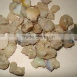 Welo Opal Rough Stone