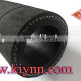 Rubber Hose for Sand and Grit Blasting