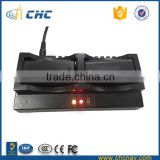 Standard GPS battery for chc X91, X900, X90, X20, i80                                                                         Quality Choice